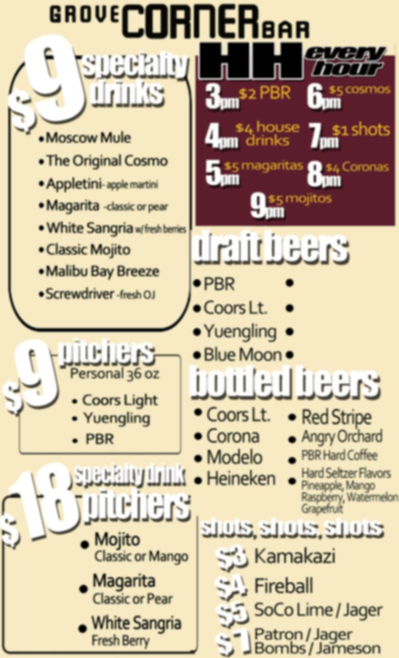 9 menu b.jpg