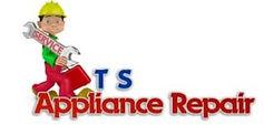 tsAppliance-vendor-e1551823861584.jpg