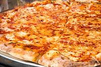 636669057647502191-PizzaNewYork.jpg
