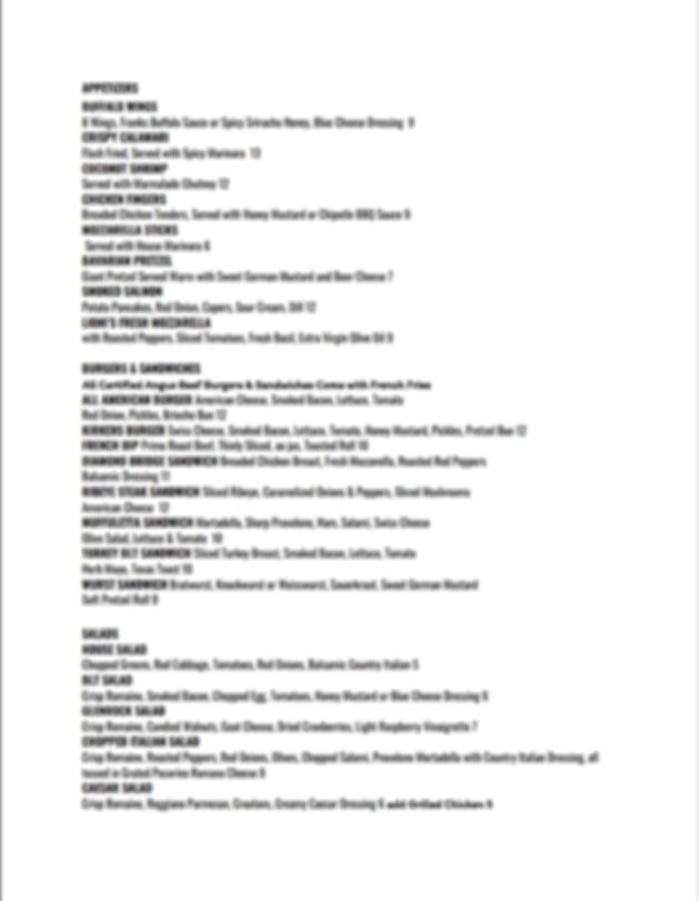 page 1 menu.png