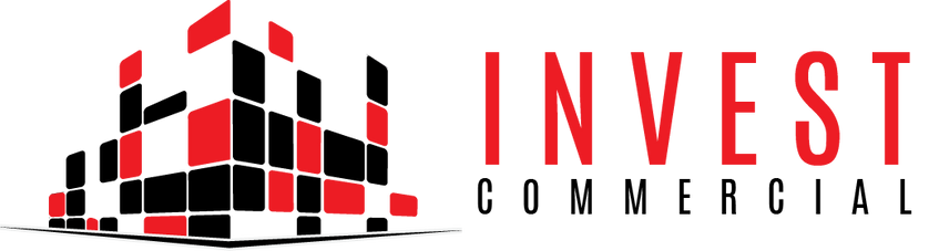 Logo-Red-and-BlackText