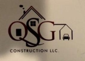 QSG-vendor-e1551143618482.jpg