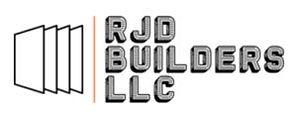 rjdLogo-vendor-e1551737258591.jpg