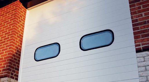 sectional-steel-garage-doors.jpg