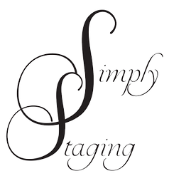 Simply-Staging_logo-FINAL_70.png