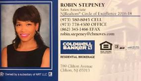 robinStepheny-vendor-e1552664080435.png