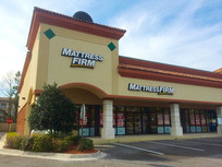 Is your Mattress Firm store closing after Chapter 11 bankruptcy filing? See the list here