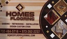 homeFlooring-vendor-e1553534063541.jpg