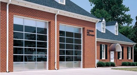 sectional-aluminum-garage-doors.jpg