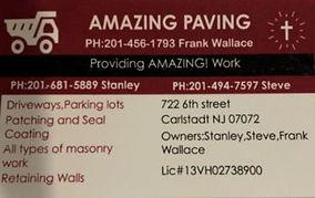 amazingPaving-vendor-e1551408122506.jpg
