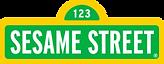 1200px-Sesame-Street-logo.svg.png