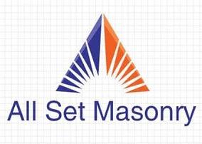 allsetMason-vendor.jpg