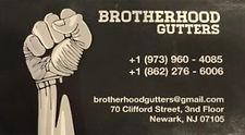 brotherhoodGutters-vendor-e1551143859469
