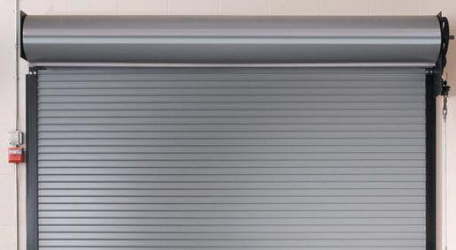 rolling-steel-garage-doors.jpg