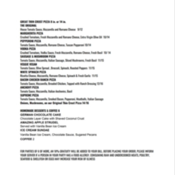 page 3 menu.png