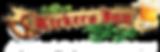 kirkersinn-logo.png