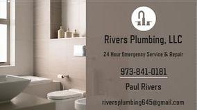 riverPlumbing-vendor-e1549584224552.jpg