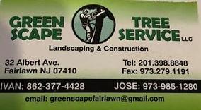 greenscape-vendor-e1551119694107.jpg