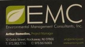 EMC-vendor-e1551236568646.jpg