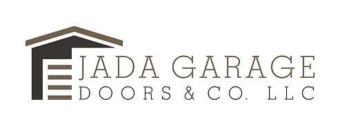 JADA logo-2.jpg