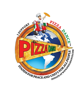 Pizza Dance Logo.png