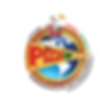 Pizza Dance Logo.png