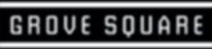 grove square logo.png