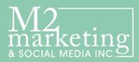 m2marketing-logo-e1537223904562.jpg