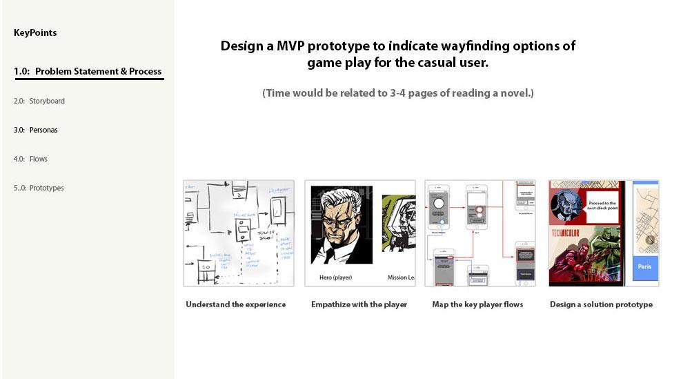Process-1c.jpg