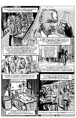 PercyJulian, page 4