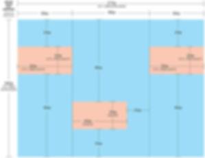 Screen-Dividers-Dimensions-EB-Resolution
