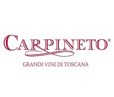 I Super Tuscans nella selezione di vino in distribuzione su eBacco, con Carpineto