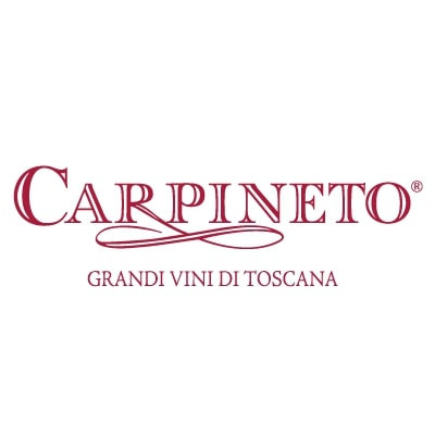 Carpineto: grandi vini di Toscana