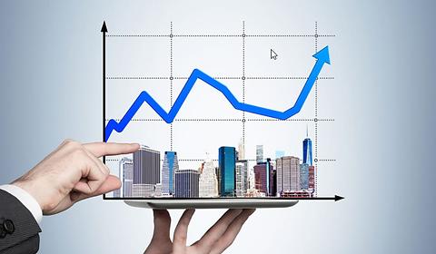Tendências mercado imobiliário.png
