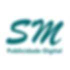 Logo SM3.png