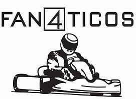 LOGO FANATICOS2.jpg
