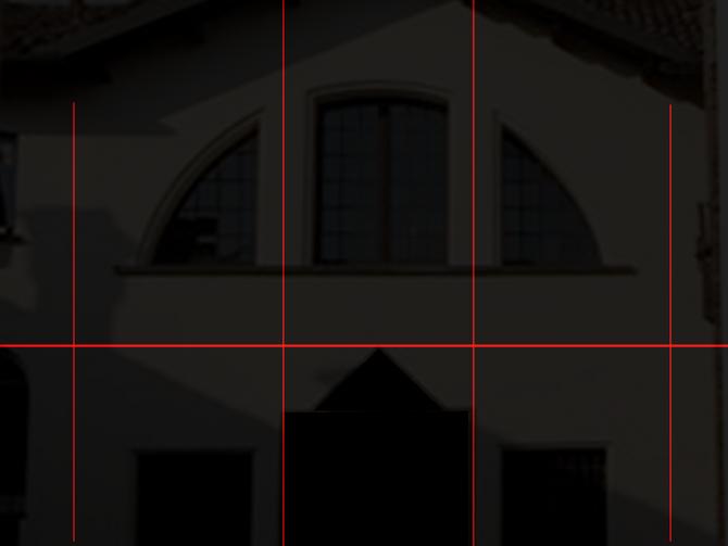 GR, 2015 - installazione interattiva