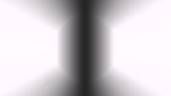 Light spaces