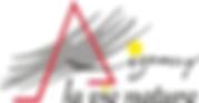logo aizenay.png