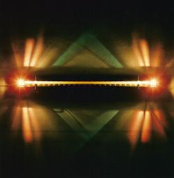 Heardware, 1999