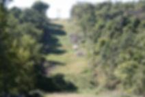terrain 1 002.jpg