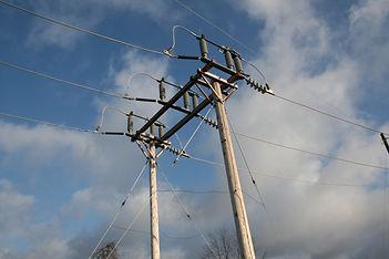 Pole Top Construction 028.jpg