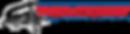 poleset logo horizontal.png