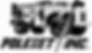 Poleset inc logo.png