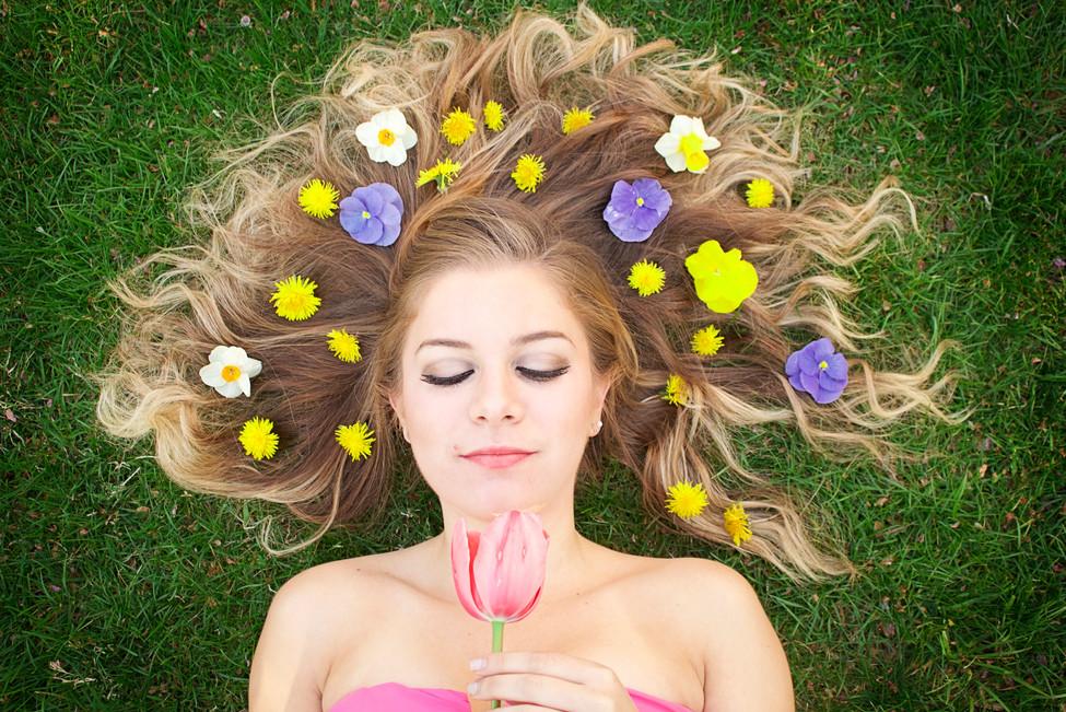 Spring 2 .jpg