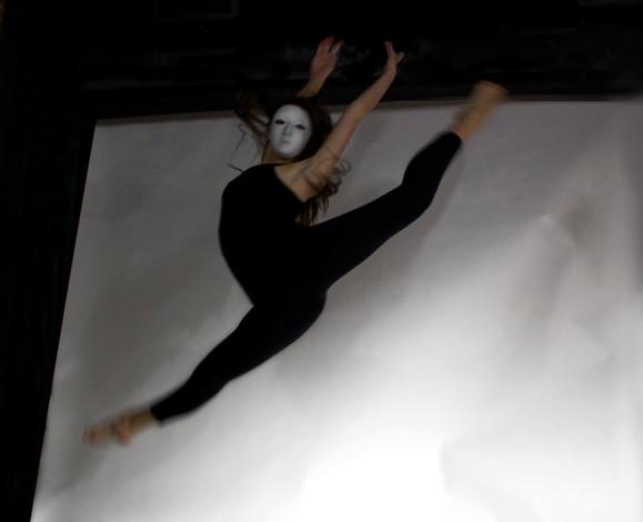 mask 7.jpg