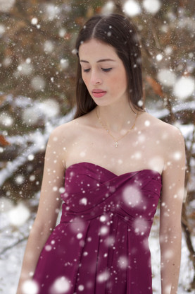 W29 SNOW.jpg
