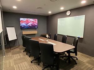 conference room pic.jpeg