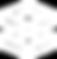 IRC_logo_WHITE.png