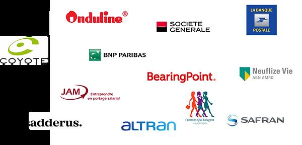 logo clients.png